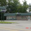 H&R Block (f/s) 737 Hartford Pike Dayville, CT
